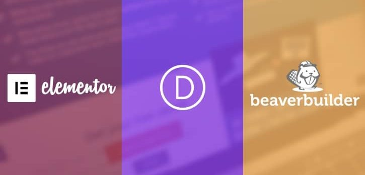 elementor-vs-divi-builder